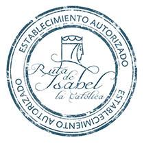 content-logo-isabel